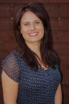 Pippa Rashbrook BA (Hons) Couns  Reg MBACP Accred