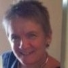 Tina Hill-Art. RegMBACP. Counselling - Psychotherapy - Supervision - Training.