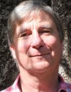 John Speirs Snr. MBACP