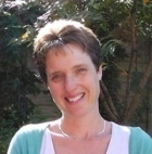 Vicky Chalk Registerd Member MBACP (Accred).Cert. in Supervision