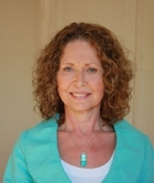 Shirley Hinson MBACP (Accred)