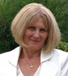 Lynda Masters HNDip.Couns. Reg.MBACP (Accred), UKRCP BUPA