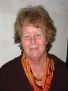 Dr. Jenifer Elton-Wilson, Chartered Psychologist