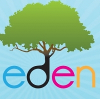 Eden Counselling And Community