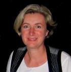 Christine Blake UKCP
