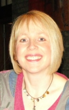 Colette Welby - MSc, BSc (Hons), UKCP, MBACP