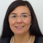 Adriana Lombari-Bonefeld