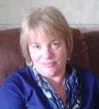 Penny Jarman MBACP