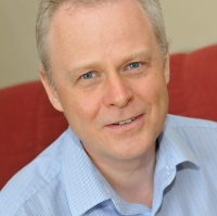 Richard Kershaw, Reg. MBACP(Accred)
