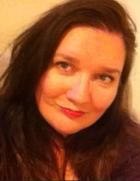 Charlotte Disley MA (Cantab.) MA HIP UKCP