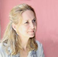 Caroline Crowley MBACP (Accred). UKRCP