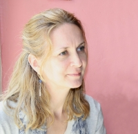 Caroline Crowley  BACP Accred  UKRCP Counsellor and Psychotherapist