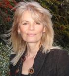 Maggie Kirk, BACP Registered member