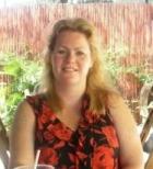 Katrina Hadland