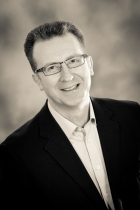 Dr Joe Armstrong - Accredited CBT Therapist | EMDR Practitioner - Perth & Dundee