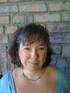 Susan Poarch (Reg UKCP)