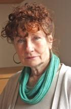 Brenda Mcauliffe