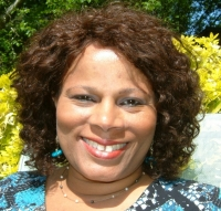 Andrea Levene Counselling Services - MNCS Accredited, Diploma in Counselling