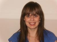 Dr. Julie Hannan. Chartered Counselling Psychologist & Psychotherapist.