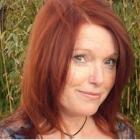 Jeanette Prevett CTA, RGN , MBACP, UKCP Registered