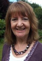 Carol Woolley