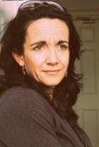 Pip Tuppen - Counsellor/Psychotherapist UKCP(reg) FPC