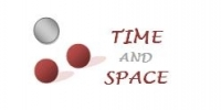 Time and Space