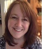 Louise Rooney MBACP AIP ISVA (Adv.) Dip.Ed.