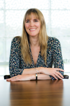 Dr Joanne Brown