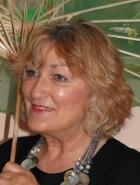 Jacqueline Anderiesz-Tyrrell