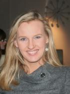 Linda Horner