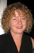 Susan Hadden MBACP