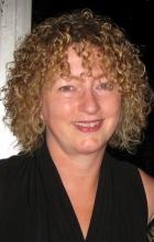 Susan Hadden BA MBACP