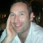 John Cashinella-Stanness. BA Hons Couns. Fda Couns. Reg MBACP (Accred).