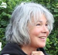 Helen Damment