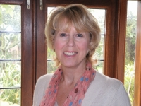 Gillian Price