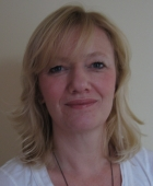 Lorna Carroll PGDip MBACP (Registered and Accredited)