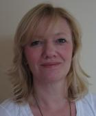 Lorna Carroll