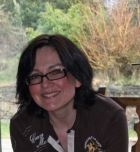 Catherine MacCann BA Hons, MBACP, ITA Reg