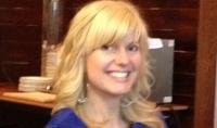 Liz Underhill, FDA Couns, MBACP, BPharm (Hons)