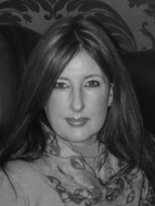 Elizabeth Sendall BA Hons (1st)  MBACP  BACP Registered
