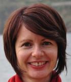 Helen Robinson BA Hons, Dip Couns, MBACP