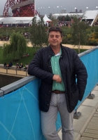 Jonathan Stubbs (MBACP Accredited)