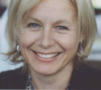 Eva-Maria Riegler, UKCP Accredited, MBACP;