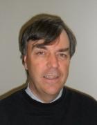 Ian Thompson