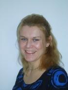 Dr Julie Beavan-Pearson BA MA CPsychol AFBPsS