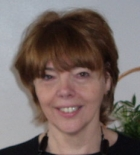 Vanessa Browell NCS Accredited Practitoner, Integrative Counsellor/Supervisor
