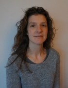 Bethany Myers - Hove Counselling Service, PGDip Therapeutic Counselling, MBACP