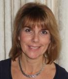 Joanna Slater MA MBACP