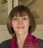 Paula MacMahon. Counsellor and Psychotherapist. UKCP. BACP